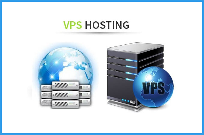 Reasons to think for VPS Hosting