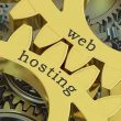 web hosting affects seo